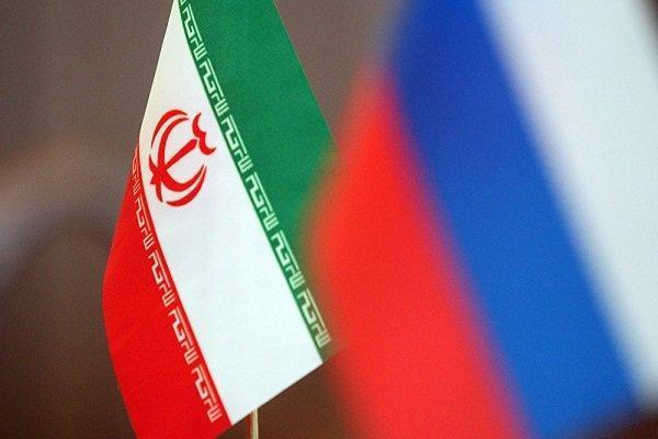 روسیه درباره نهایی شدن لغو ویزا با ایران ابراز امیدواری کرد
