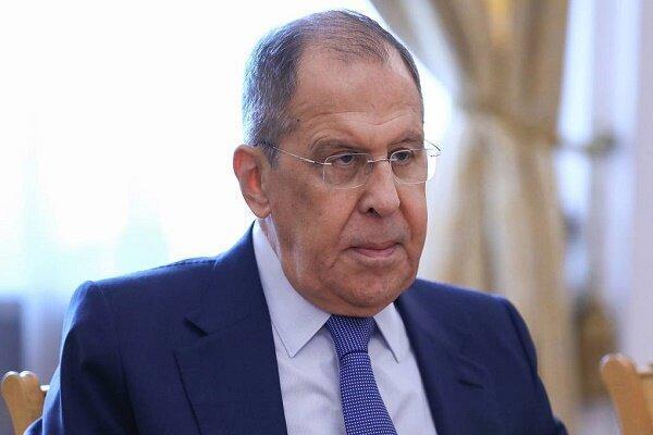 روسیه از پایداری ترکیه برای خرید سامانه اس - 400 قدردانی می کند